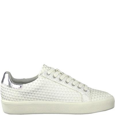 Sneakers Marras TAMARIS