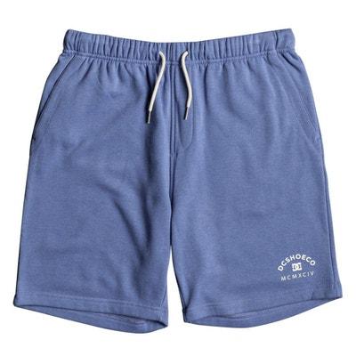Shorts DC SHOES