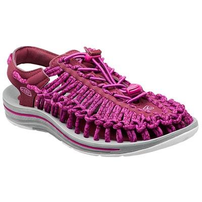 Femme Femme Redoute La Chaussures Keen La Chaussures Keen In6aO