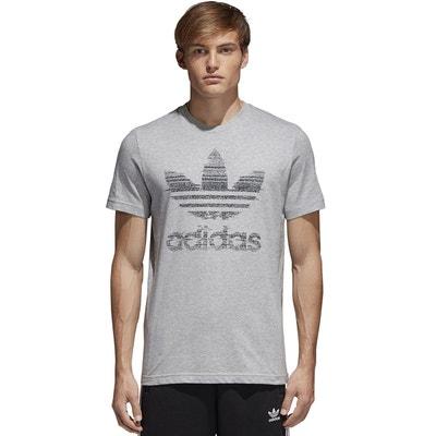 Tee En Solde Adidas Redoute La Shirt xqaRxTwv