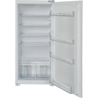 refrigerateur encastrable 1 porte sans freezer en solde. Black Bedroom Furniture Sets. Home Design Ideas