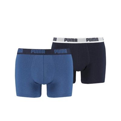 Puma Boxer Shorts Puma Boxer Shorts PUMA
