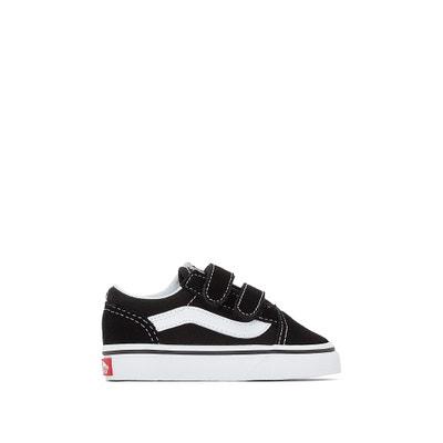 Sneakers TD Old Skool V, Klettverschluss VANS