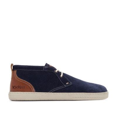 Sneakers SNAPER Sneakers SNAPER KICKERS
