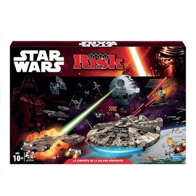 Risk Star Wars Risk Star Wars HASBRO