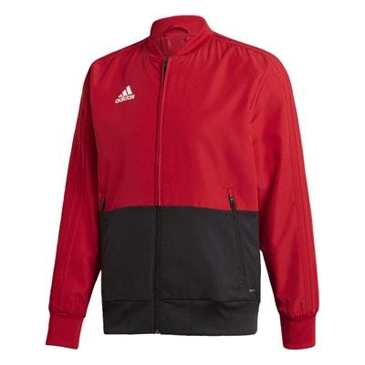Équipements sportifs Running, fitness, football Adidas
