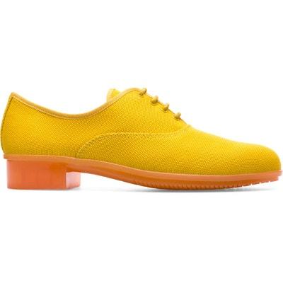 6c54147d0bc76 Casi casi K200565-001 Chaussures casual Femme CAMPER