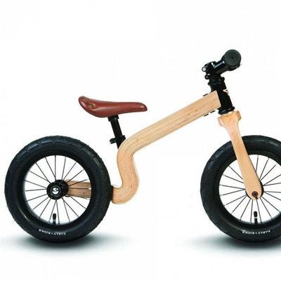 Draisienne Early Rider Bonsai EARLYRIDER