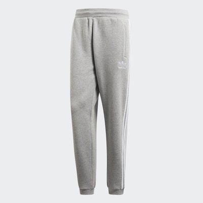 b94103008983b Pantalon adidas original en solde   La Redoute