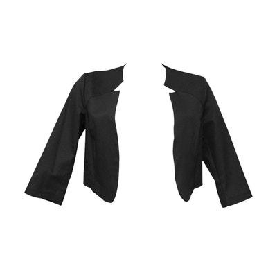 3ae5453bc6ab2 Vêtement femme Poussiere d etole en solde   La Redoute