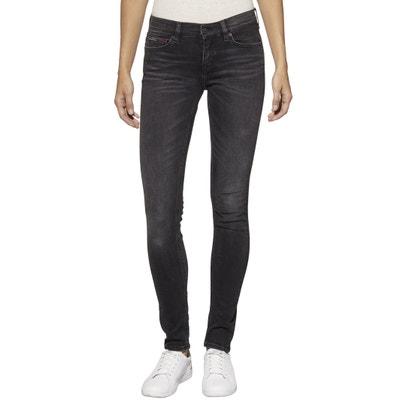 Jeans skinny NORA Jeans skinny NORA TOMMY JEANS