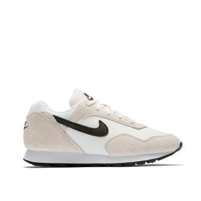 Leggings de fitness pro bv6189 010 preto Nike | La Redoute