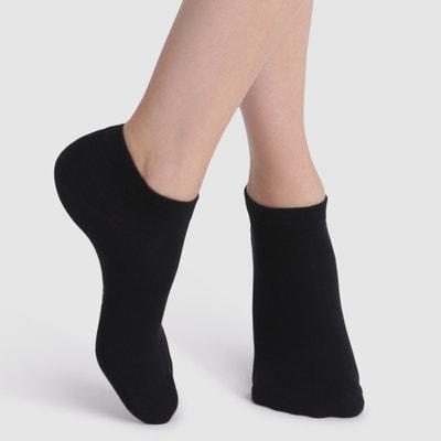 Korte sokjes, set van 2 paar Korte sokjes, set van 2 paar DIM