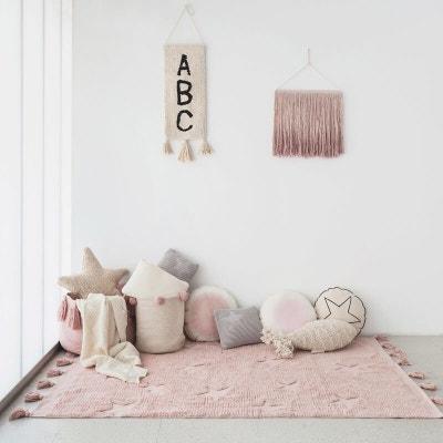 Chambre vintage ado en solde | La Redoute
