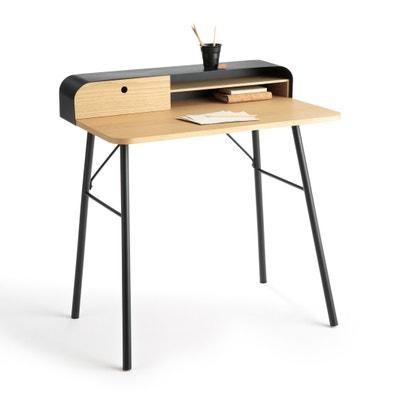 JIMI Desk JIMI Desk La Redoute Interieurs