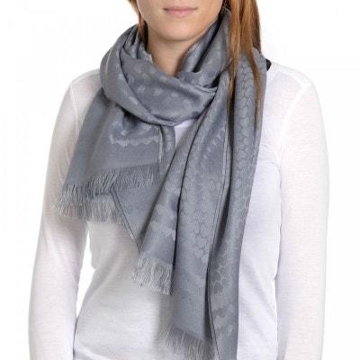 Castalunapage Femme Redoute Mode Accessoires 399La Ygf6yb7