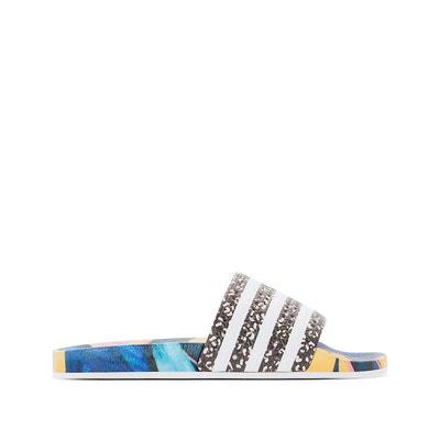 Claquettes Adilette adidas Originals