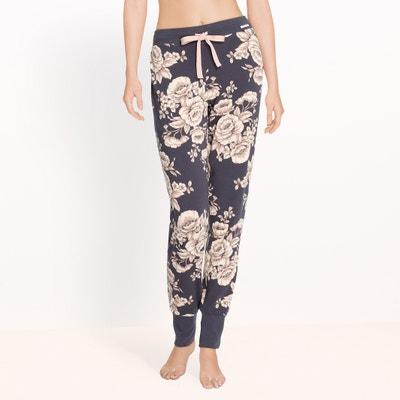 Moonlight Sparkle Sleep Pyjama Trousers SKINY