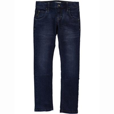 Jeans recht model Jeans recht model NAME IT