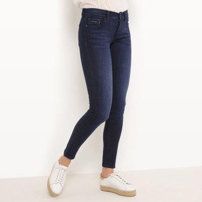 Calvin klein jeans en solde   La Redoute 8e1ca2682545
