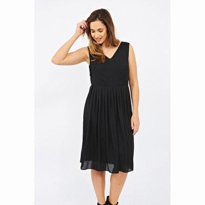 Vestido Vestido KOKO BY KOKO