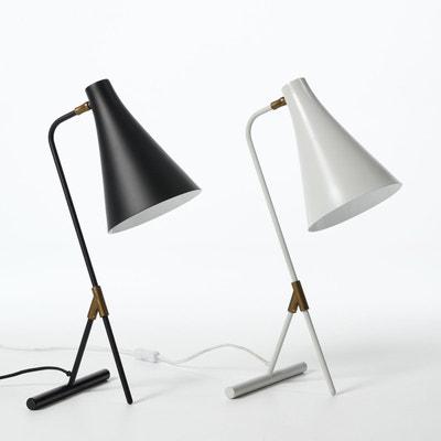 Lampe de table, Jameson Lampe de table, Jameson AM.PM
