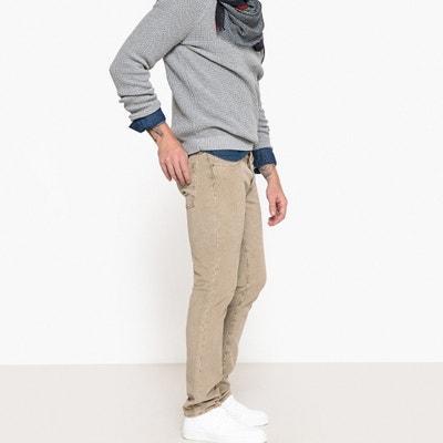 Pantalon 511™ coupe slim en velours côtelé Pantalon 511™ coupe slim en velours côtelé LEVI'S