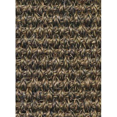 tapis naturel sisal rio fibres vgtales tapis naturel sisal rio fibres vgtales un amour - Tapis Sisal