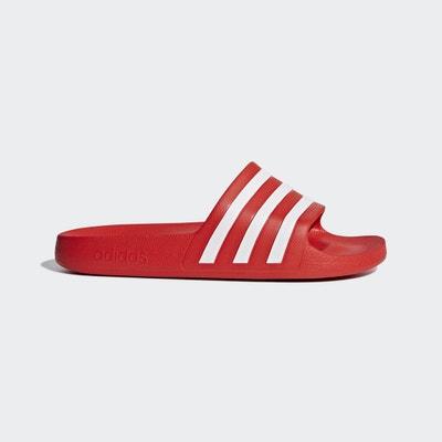 Sandale Adilette Aqua Sandale Adilette Aqua adidas