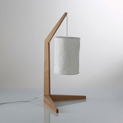 Lampada Setto Lampada Setto La Redoute Interieurs