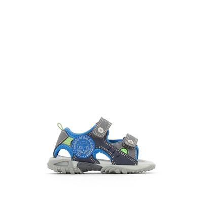Teraon Sandals Teraon Sandals BOPY