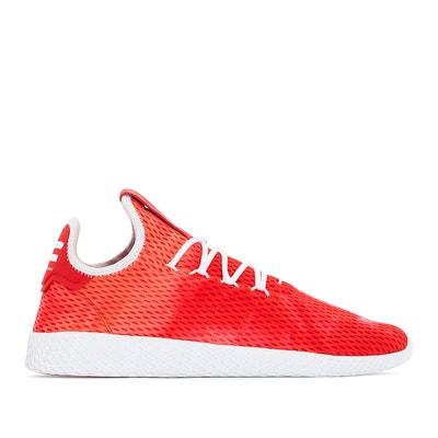 Baskets PW HU Holi Tennis Hu Baskets PW HU Holi Tennis Hu adidas Originals