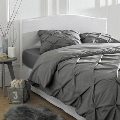Fodera per testat del letto puro cotone, modello Louis XV SCENARIO
