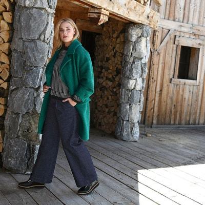 b8c8116609295 Jean femme grande taille - Castaluna en solde   La Redoute