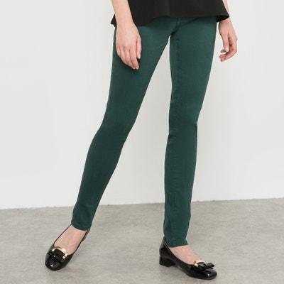 Slim jeans, normale taille, lengte 32, ZOE GARAM Slim jeans, normale taille, lengte 32, ZOE GARAM ICHI