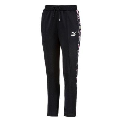 Pantalon de jogging Pantalon de jogging PUMA