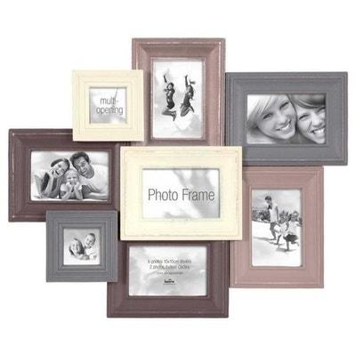 cadre photo cadre photo p le m le personnalis num rique la redoute. Black Bedroom Furniture Sets. Home Design Ideas