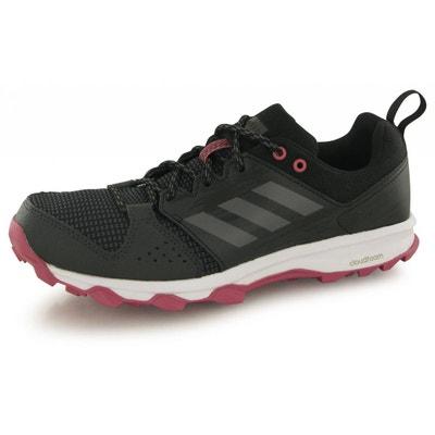 Redoute En La Chaussures Trail Adidas Solde Yv4qOC