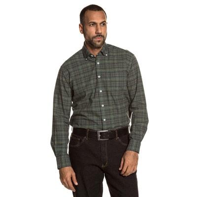 Long-Sleeved Shirt JP1880