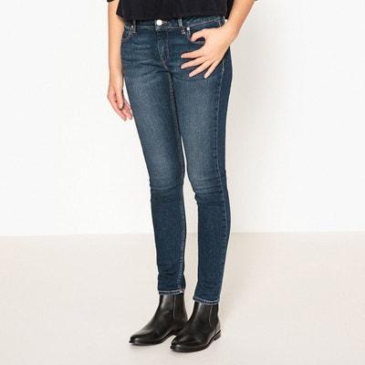 Outlet Femme La Brand Boutique Reiko en solde   La Redoute 689cc23b5177