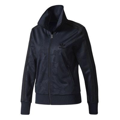 Redoute La En Firebird Adidas Solde Femme 7XcwP