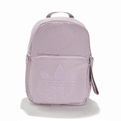 En Redoute Adidas Femme La Originals Sacs Solde tHUwPgqtR