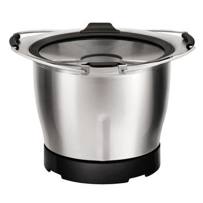 Mini bol de cuisson pour Companion XF38AE10 Mini bol de cuisson pour Companion XF38AE10 MOULINEX