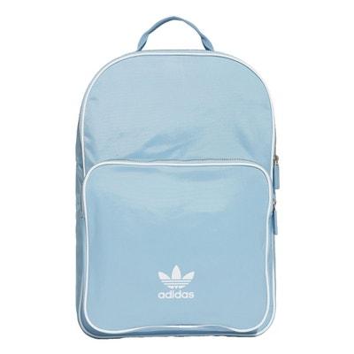 Sac à dos Classic Backpack adicolor adidas Originals