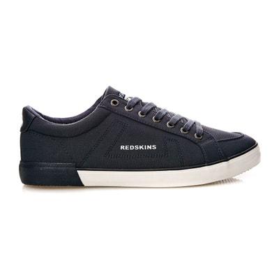 Sneakers Sabaro REDSKINS