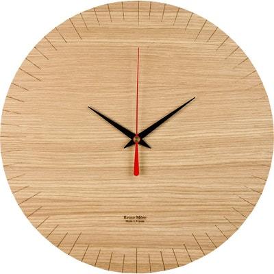 Horloge Austerlitz Horloge Austerlitz REINE MÈRE