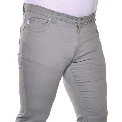 Solde Redoute La En Jeans Clair aXqSYY