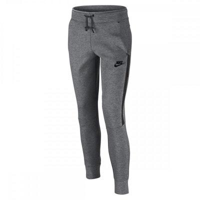 Redoute Solde La Jogging Bas En Tech Nike De Fleece 5wxCwYqU80