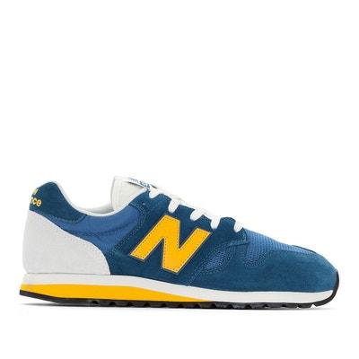 Sneakers U520CI NEW BALANCE
