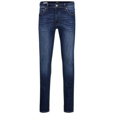 Skinny Jeans Skinny Jeans JACK & JONES